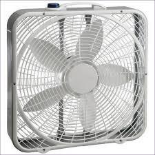 interiors wonderful high velocity box fan misting fan walmart