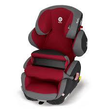 siege auto kiddy guardian pro isofix kiddy guardianfix pro 2 1 2 3 car seat racing black amazon