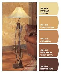 Primitive Living Room Colors by Best 25 Primitive Paint Colors Ideas On Pinterest Primitive