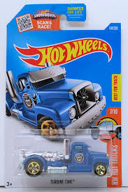 Turbine Time | Model Trucks | HobbyDB Hot Wheels How To Make A Hot Wheels Custom Rust Tow Truck Como Greenlight 2018 Blue Collar Series 4 1956 Ford F100 Tow Truck Get Trend Rooftop Race Garage With Vehicle Cheap Find Deals On Line M2 Machines Auto Trucks 1958 Chevrolet Lcf R42 0001153 Custom Made Chevy Silverado Gulf Theme Rusty Custom Trucks And Cars Youtube Amazoncom Twin Mill Ii 783 1998 Toys Games 20022 Power Plower Purple 24 Noc 1 64 Scale 2 26025 Mario Bros Yoshi Car 1983 Steves Towing Maline 1981 Rig Wrecker Hot Wheels City Works 910 Repo Duty On Euro Short