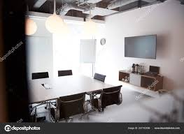 Chairs Boardroom Table Empty Modern Meeting Room — Stock ... Board Room 13 Best Free Business Chair And Office Empty Table Chairs In At Schneider Video Conference With Big Projector Conference Chair Fuze Modular Boardroom Tables Go Green Office Solutions Boardchairsconfenceroom159805 Copy Is5 Free Photo Meeting Room Agenda Job China Modern Comfortable Design Boardroom Meeting Business 57 Off Board Aidan Accent Chairs Conklin Tips Layout Images Work Cporate