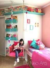 Room Decoration Crafts Decor Easy Ideas At Home