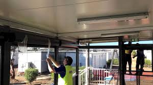 Crimsafe And Roll-up Awnings At Chinchilla Base Camp - Ireland ... Patio Ideas Permanent Backyard Canopy Gazebo Perspex Awning Awnings Acrylic Window Bromame Cheap Retractable X 8 Motorized Does Not Draught Reducing Screens Adgey Shutters Wwwawningsofirelandcom New Caravan Rally Pro Porch Excellent Cost Of Porch Extension Pictures Cost Of Small Crimsafe And Rollup At Cnchilla Base Camp Ireland Home Facebook All Weather Shade Alfresco Blinds Outdoor Cafe