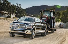 2015 Diesel Truck Buyer's Guide 2015 Gmc Sierra 1500 Review Ratings Specs Prices And Photos Ford F450 Limited Is The 1000 Truck Of Your Dreams Fortune Heavy Duty Gas Or Diesel Which Best For You Youtube 2014 F350 Platinum Rnr Automotive Blog Intertional Sweeps Truck Dealers Top Awards With Prostar Ram 2500 Hd 64l Hemi Delivering Promises The Making Trucks More Efficient Isnt Actually Hard To Do Wired Boost 2016 23500 Pickup V8 Daf Expands Market Position In Europe Nv Top 10 Of A Look At Openbed Options