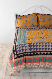 83 Best Patch Images On Pinterest | Patchwork Quilting, Bedspreads ... 94 Best Quilt Ideas Images On Pinterest Patchwork Quilting Quilts Samt Bunt Quilts Pin By Dawna Brinsfield Bedroom Revamp Bedrooms Best 25 Handmade For Sale 898 Anyone Quilting 66730 Pottery Barn Kids Julianne Twin New Girls Brooklyn Quilt Big Girl Room Mlb Baseball Sham Set New 32 Inspo 31 Home Goods I Like Master Bedrooms Lucy Butterfly F Q And 2 Lot Of 7 Juliana Floral