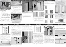 Masonite Patio Door Glass Replacement by Reliabilt Door U0026 Wyngate Decorative Door Glass