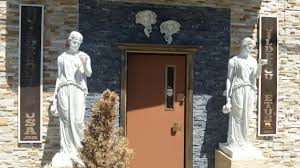 Stone Tile Liquidators Nj by Discount Kitchen Cabinets Fabuwood Forevermark Adornus Cubitac
