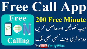 Unlimited Free Calling App For Android 2017 | Best Free Calling ... 8 Best Video Calling Apps For Android In 2017 Phandroid Featured Top 10 Apps On Groove Ip Pro Ad Free Google Play 15 Of The Best Intertional Calling Texting Tripexpert Facebook Quietly Testing Voip Calls On Its Messenger App In Uk Bolt Brings You Replacement Androidiphone Without Internet India To Any Number Global Messengers Free Video Feature Is Now Available For Phones Vodka