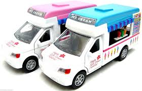 Toy Ice Cream Van Walls Ice Cream Truck Toy Model Diecast Icecream ... Odd Squad Stop The Music Mobile Downloads Pbs Kids Leapfrog Scoop Amp Learn Ice Cream Cart Walmartcom Girl With Basket Of Fruit Xiu South African Truck Song Youtube Good Humor Frozen Desserts Strawberry Shortcake Bar 6 Best Rap Songs 1996 Complex Awesome Ice Cream Truck Says Hello In Roxbury Massachusetts Beatrice Kitauli Ft Rose Muhando Kesho Official Video Videos Hasbro Playdoh Town Amazoncouk Toys Games Antisocialites Alvvays