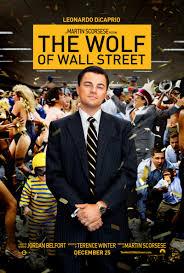 Hit The Floor Putlockers Season 3 by The Wolf Of Wall Street Images Featuring Leonardo Dicaprio Jonah
