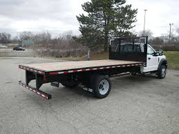 VIP Truck Center LLC 1998 Ford At9513 Semi Truck For Sale Sold At Auction April 21 Truck Defender Bumpers Cs Diesel Beardsley Mn Old Semi Trucks Rc Adventures Aeromax 114th 6x4 Hauling Excavator L Series Wikipedia 1993 Ltl9000 Tri Axle May C 1959 F 800 Super Duty Us Classic Autos Pinterest 1995 Aeromax L9000 Item H5272 Sold Sept 2013 Cargo 2842 Tractor G Wallpaper 2048x1536 133207 F150 The Most Fuelefficient Fullsize Truckbut Not For Long Skin V20 Curtain Semitrailer Euro Simulator 2