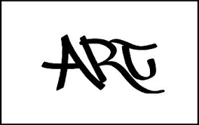Learn To Draw Graffiti Letters