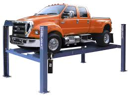 4 Post Lifts | Four Post Vehicle / Automotive / Car / Truck Lifts ... Fifth Wheel Hydraulic Truck Lift Item 3521 Sold Septemb Alshehili For Eeering Industries Hydraulic Tail Apex Hitchmount Crane Pickup Truck Steel Jib Lift 1000 Lb Used 1 Ton With Ce Buy Linde 1t Electric Pallet Stacker Mes1030 Wikipedia Keystone Dump For Sale Sold Antique Toys Lifts Pickup Pals How To A Car Motorhome Gator Jack Jack Scissor Highlift Lifting Pthm Tailgate Unique Amerideck Superdeck Iii