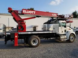 RQ654 (Elliott L55R-MH, Non-CDL) - PLREI Navajo Express Heavy Haul Shipping Services And Truck Driving Careers About Sitesafe Texas Socage 94tww Installed On Noncdl 2018 Kenworth T300 Bucket Trucks 2000 Intertional 4700 Elliott L60 Boom 88594 New Tanker Endorsement Regulations Are You Iegally Non Cdl Driver Jobs Njnon Best Dump Trucks For Sale Hino 338 Derated 26ft Reefer With Lift Gate At 18 To 26 Foot Refrigerated Truck Non Cdl China Special Used Commercial Chester Pa 19013 Zipp Llc Ownoperators This Is Your Chance To Join Our Box Van