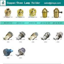 e14 oven socket porcelain l holder with e14 oven bulb buy e14