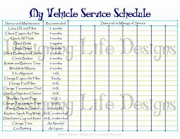 Vehicle Maintenance Checklist Printable Luxury Truck Service ... Truck Maintenance Log Excel Best Of Car Checklist Beautiful Tracker Awesome Weekly Vehicle Inspection Template Drivers Report Tips Truck Maintenance Log Vehicle Checklist Excel New Free Form Mighty Auto Parts Httpwwwlonewolfsoftware Ipections Dot Csa Insights Success Ahead Safety Checklists Fleetwatch Top Result Van Photography 2017 Iqt4 Form Also
