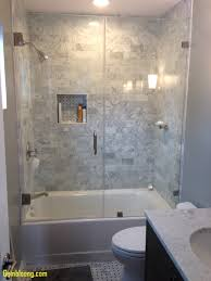 Bathroom: Bathroom Idea Elegant Bathroom Best Walk Shower Designs ... Amusing Walk In Shower Ideas For Tiny Bathrooms Doorless Decorating Stylish Remodeling For Small Apartment Therapy Bathroom Renovation On A Budget Images Of 77 Remodels Wwwmichelenailscom 25 Beautiful Diy Design Decor With Bathroom Tile Design Ideas New Simple Designs Awesome Remodeled Natural Best Photo Gallery Remodel Bath Theydesignnet Perths Renovations And Wa Assett Layouts Hgtv