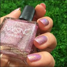 Pure Mattitude October 2014 by Pin By Manigeek Beautygeeks On Nail Polish My Digits In Yer