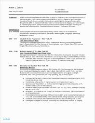 Warehouse Associate Resume Resume In Menards Sales Associate ... 74 Elegant Photograph Of Warehouse Resume Examples Best Of For Associate Sample Associate Samples Templates Tips Mla Format Resume Examples Factory Worker Majmagdaleneprojectorg Objective Retail Tipss Und Vorlagen Unfor Table To Stand And Complete Guide 20 11 Production Self Introduce Worker 50 Unique Linuxgazette Pin By Job On