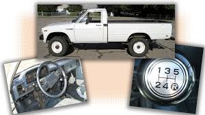 We May Have Found The Perfect Pickup Truck 1969 Chevrolet C10 Pickup Short Bed Fleet Side Stock 819107 For 1963 Protouring Street Rod Truck New Silverado 2500hd Cars Sale In Murrysville Pa 1950 Ford F2 4x4 298728 Sale Near Columbus Oh Buy Here Pay Marysville 43040 North Main Motors Used Medina Southern Select Auto Sales Akron Trucks Wikipedia Cars Ohio At Farm Bureau Specials Deep South Fire John The Diesel Man Clean 2nd Gen Dodge Cummins
