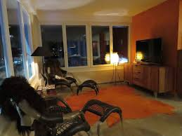 africa suite boutique hotels for rent in au zh