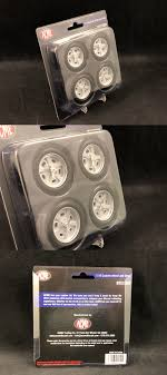 Cars Trucks And Vans 180273: Acme A1800113 1:18 Scale Custom Wheel ... Monster Truck Tyres Tires W Foam Bt502 Rcwillpower Hobao Hyper 599 Gbp Alinum Option Parts For Tamiya Wild One Sweatshirt 1960s 70s Ford Bronco Lifted Mud Ebay Ebay First Sema Show Up Grabs 2012 Ram 2500 Road Warrior Tires Stores 1 New Lt 37x1350r20 Toyo Open Country Mt 4x4 Offroad Mud Terrain Kenda Sponsors Nba Cleveland Cavs Your Next Tire Blog 4 P2657017 Cooper Discover At3 70r R17 29142719663 Pcs Rc 10 Short Course Set Tyre Wheel Rim With Ebay Fail 124 Resin Youtube You Can Buy This Jeep Renegade Comanche Pickup On Right Now Find A Clean Kustom Red 52 Chevy 3100 Series