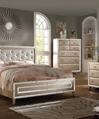 Bedroom Furniture All American Furniture in Lakeland FL