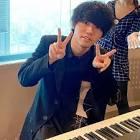 けいちゃん (ピアニスト)