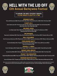 Southern Tier Pumking Fest by Media Tweets By Kelly U0027s Bar U0026 Lounge Kellysbarlounge Twitter