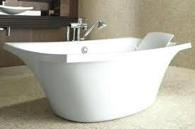 kohler freestanding tub seoandcompany co