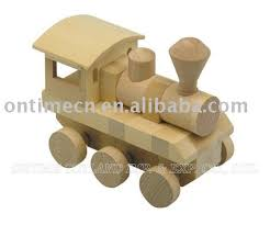 build wooden small toy trains image mag