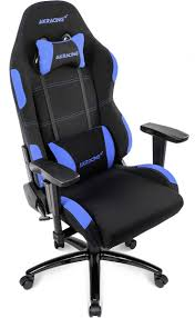 AKRACING Core EX Wide Gaming Chair Black/blue | Conrad.com Akracing Core Series Blue Ex Gaming Chair Nitro Concepts S300 4 Color Available Nitro Concepts Iex Gravity Lounger Gamer Bean Bag Black 70cm X 80cm Large Video Eertainment Bags Scan Pro On Twitter Ending Something You Can Accsories Kinja Deals You Can Game Like Ninja With This Discounted Summit Desk Ln94334 Carbon Inferno Red
