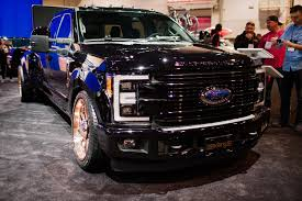 This Ford F-350 Can Transform Your Tailgate Experience Looking For A 5th Wheel Tailgate Camera Ford Truck Enthusiasts Replacing A On F150 16 Steps Beer Pong Table Dudeiwantthatcom Fseries Truck F250 F350 Backup Camera With Night Vision Decklid For 2006 Superduty Bed Liner The Official Site Accsories This Can Transform Your Tailgate Experience How To Use Remote Open 2015 Youtube New Pickup Features Extendable Teens Getting 2018 Raptor Choice Of Two Different Message And Cool License Plate Flickr 2016 2017 Blackout Stripes Route Tailgate 3m