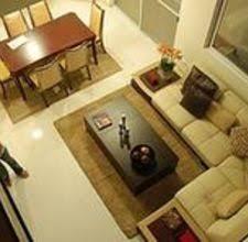 Dining Room Sets Under 1000 by Elegant Red And Black Living Room Set Designs U2013 Complete Living
