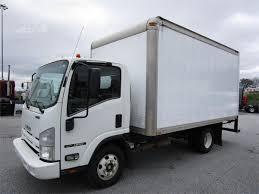 2012 ISUZU NPR For Sale In Greenville, South Carolina | TruckPaper.com