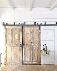 Whiteshantydesign Custom Made Our Bypass Barn Door Hardware. The ... Buy A Custom Made Sliding Barn Door Eertainment Center Made To Hgtv Featured Saloon Style Baby Hand Desk Shelves And By Perfect Design Replace Your Average Doors With These Custom Barn Btcainfo Examples Doors Designs Ideas Reclaimed Wood Heirloom Llc Modern With Red Resin Inlay Twochair Interior Video Photos Home Crafted Closet Hdware Pictures Outside