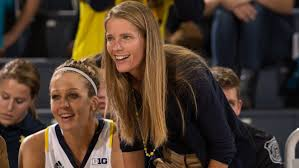 Dishin & Swishin 1/24/13 Podcast: Kim Barnes Arico Trades In Her ... Megan Duffy Coachmeganduffy Twitter Michigan Womens Sketball Coach Kim Barnes Arico Talks About Coach Of The Year Youtube Kba_goblue Katelynn Flaherty A Shooters Story University Earns Wnit Bid Hosts Wright State On Wednesday The Changed Culture At St Johns Newsday Media Tweets By Kateflaherty24 Cece Won All Around In Her 1st Ums Preps For Big Reunion