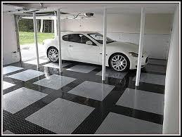 garage flooring tiles home depot tiles home design ideas