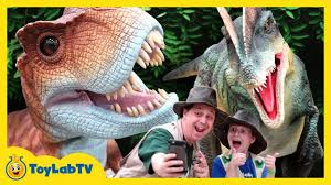 Videos Jurassicquest Hashtag On Twitter Quest Factor Escape Rooms Game Room Facebook Esvieventnewjurassic Fairplex Pomona Jurassic Promises Dinomite Adventure The Spokesman Discover Real Fossils And New Dinosaurs At Science Centre Ticketnew Offers Coupons Rs 200 Off Promo Code Dec Quest Coupon 2019 Tour Loot Wearables Roblox Promocodes Robux Get And Customize Your