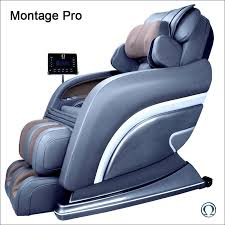 Fujita Massage Chair Smk9100 by Omega Montage Pro Review Massage Chair Review
