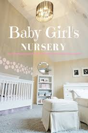 A Look Inside: Harper's Nursery - My Kind Of Sweet Pottery Barn Kid Rugs Rug Designs Full Bedding Sets Tokida For Pottery Barn Kids Unveils Exclusive Collaboration With Leading Kids Bedroom Little Lamb Nursery Reveal The Sensible Home 321 Best Baby Boy Nursery Ideas Images On Pinterest Boy Girl With Gray And Pink Wall Paint Benjamin Moore Interior Ylist Eliza Ashe How To Create A Chic Unisex 31 Dream Whlist Thenurseries Organic Bedding Peugennet
