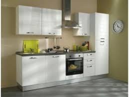 conforama meubles de cuisine appartements et maisons