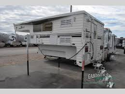 Used 2002 Hallmark UTE XL Truck Camper At Gardner's RV | Kalispell ... Truck Camper New And Used Rvs For Sale In Michigan Northern Lite Truck Camper Sales Manufacturing Canada Usa Travel Trailers Campers Gregs Rv Place Alaskan Going Tips Buying A Preowned Slide 2016 Palomino Ss550 Review Magazine For In Utah Best Resource Slideouts Are They Really Worth It On 5 12 Bed F150 Ford Enthusiasts Forums Blowout Dont Wait Bullyan Blog