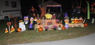 Pumpkin Patch Richmond Ky by Fort Boonesborough Halloween Fest The Southern Pearl