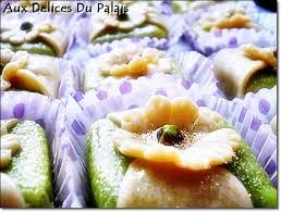 cuisine algerienne gateaux traditionnels index gâteaux algériens traditionnels modernes 2013 aux