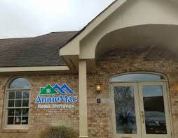 AnnieMac Home Mortgage Greenville 502 B Red Banks Road