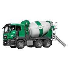 Bruder Man TGS Cement Mixer Truck: Planes, Cars And Trains ... Concrete Mixer Toy Truck Ozinga Store Bruder Mx 5000 Heavy Duty Cement Missing Parts Truck Cstruction Company Mixer Mercedes Benz Bruder Scania Rseries 116 Scale 03554 New 1836114101 Man Tga City Hobbies And Toys 3554 Commercial Garbage Collection Tgs Rear Loading Mack Granite 02814 Kids Play New Ean 4001702037109 Man Tgs Mack 116th Mb Arocs By