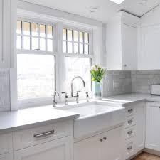 Some Ideas For The Small Bathroom Renovation Tharavucom Decor