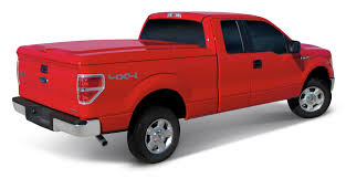 Truck Accessories In Memphis Tn - BozBuz Central Chevrolet Cadillac In Jonesboro A Augusta Forest City Ar Gmc Dealership Near Me Memphis Tn Autonation Mdenhall Freightliner Western Star Tag Truck Center Lyons Buick Lewisburg Nashville Shelbyville Cars And Trucks Etc 5390 Fox Plaza Dr 38115 Ypcom Chuck Hutton Olive Branch Southaven Germantown Bed Accsories Top Car Reviews 2019 20 Peterbilt 389 For Sale In Tennessee Www Atc Covers American Made Tonneaus Lids Caps Tn Photos Sleavinorg New Chrysler Dodge Jeep Ram Ms Chevy Silverado 1500 Lt Parts 4 Wheel Youtube
