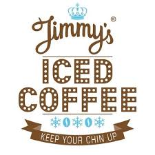 Jimmys Iced Coffee Steve Schofield